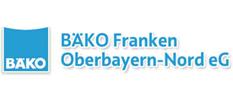 baeko-franken
