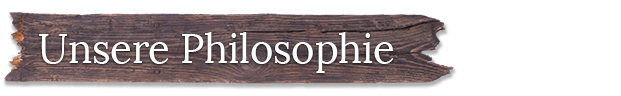 philosophie-ueberschrift