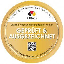 iqback-qualitntssiegel-e1395405229612