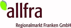 allfra-partner-herzog
