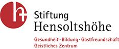 stiftung-hensoltshoehe-partner-herzog
